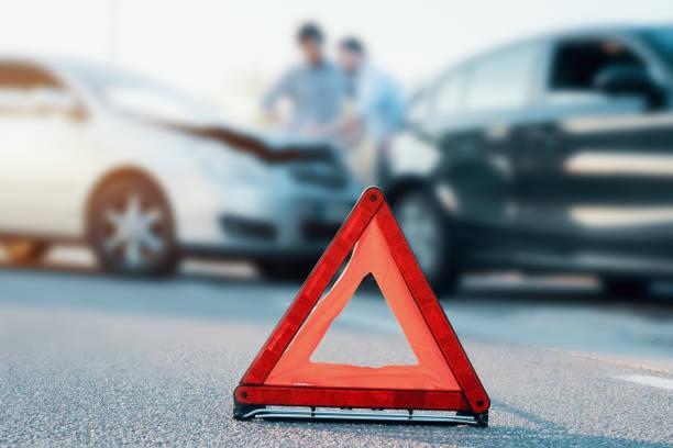 Letselschade na verkeersongeval